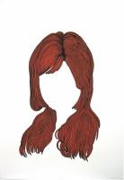 https://klausthejlljakobsen.dk/files/gimgs/th-21_haircut.jpg